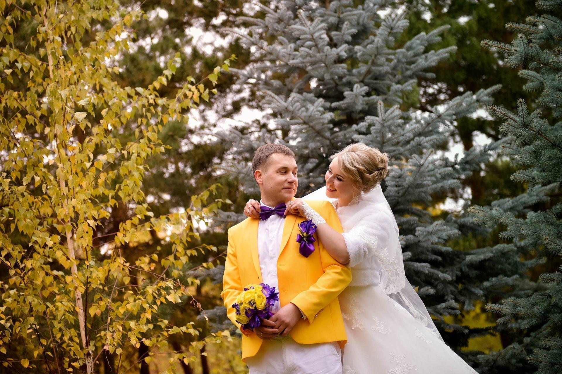 Фото на свадьбу в костанае